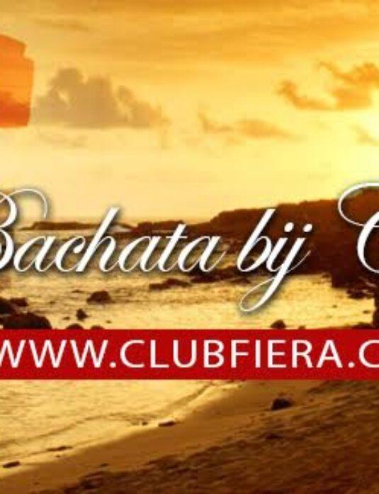 Banner CF Bachata beginners