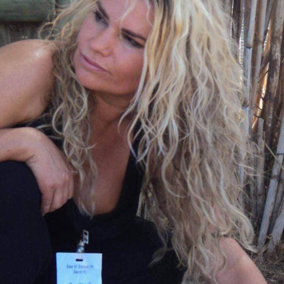 Bianca Schmidt