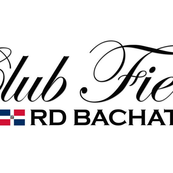 CF RD Bachata