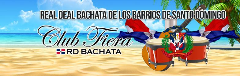 RD Bachata