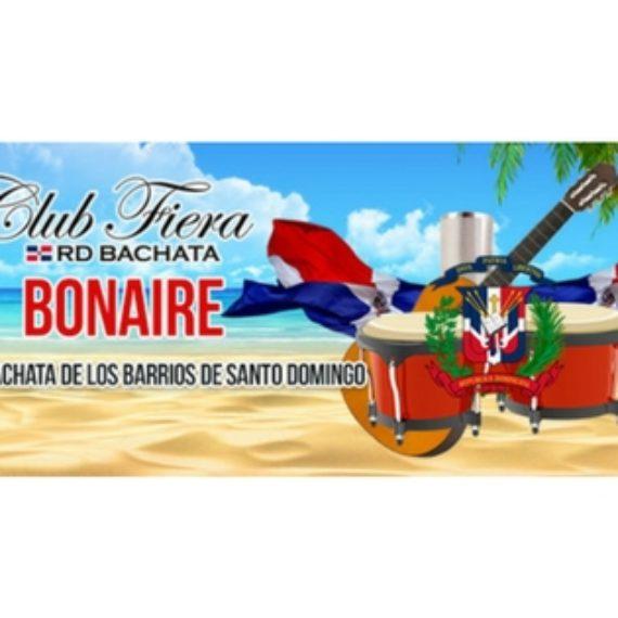Club Fiera Bonaire